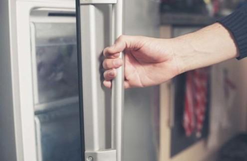 Бесплатный вывоз холодильников в Москве