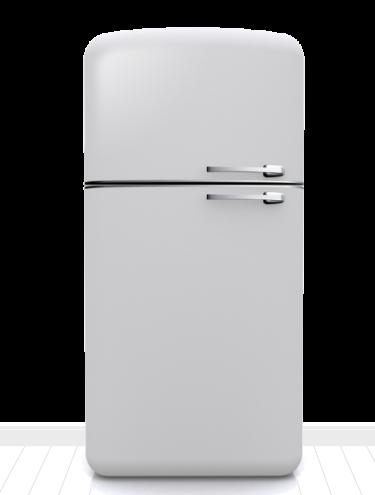 Утилизация и скупка холодильников в Москве